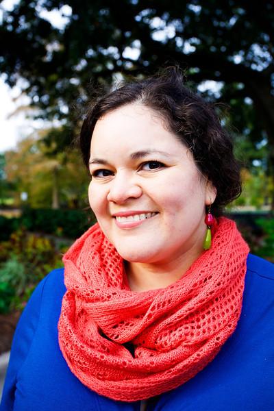 Emmy Odwyer
